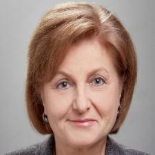 Ruxandra Jadic